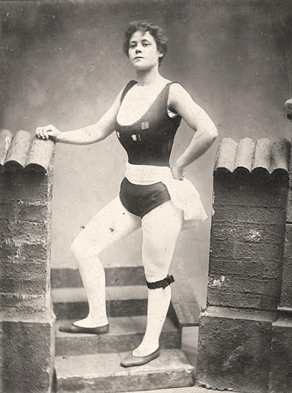 Vintage-Women-Photos-8