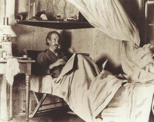 Robert-Louis-Stevenson-1885