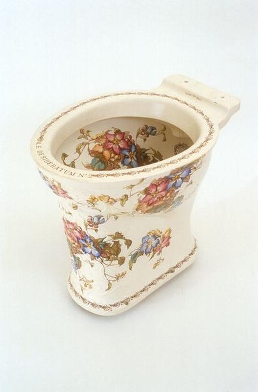 Antique-toilet 2