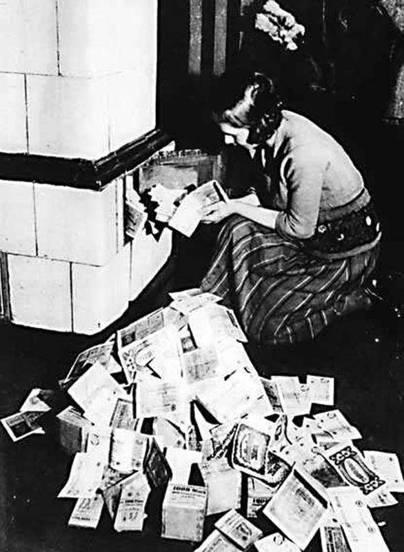 Hyperinflation-Germany-9