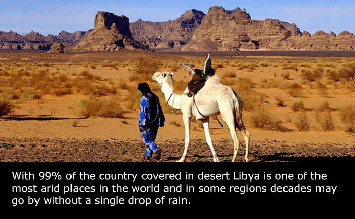 Country-facts-17
