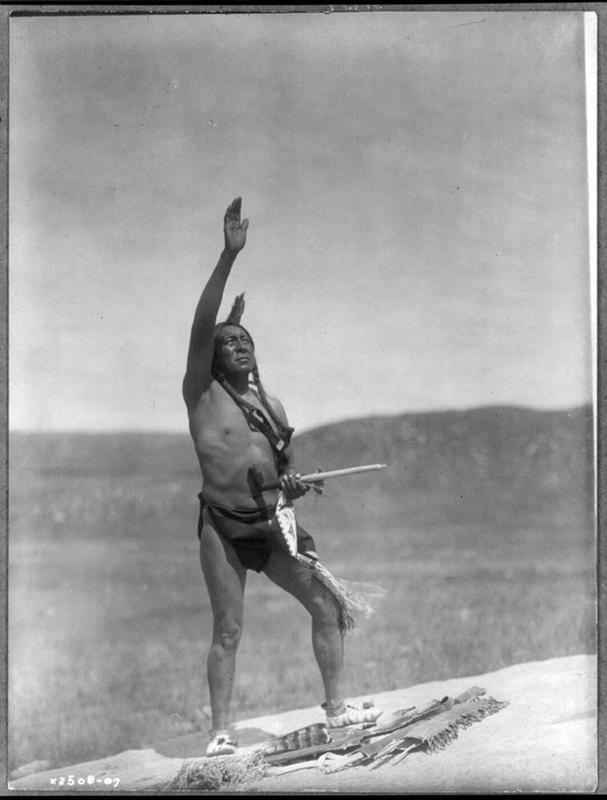 American-Indians-15