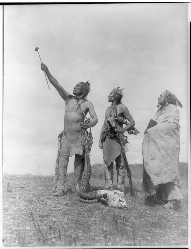 American-Indians-2