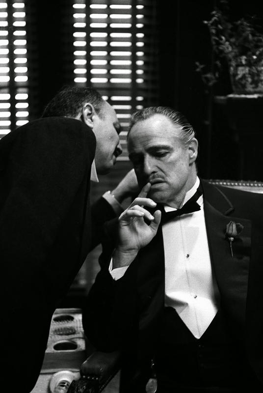 The-GodFather-13