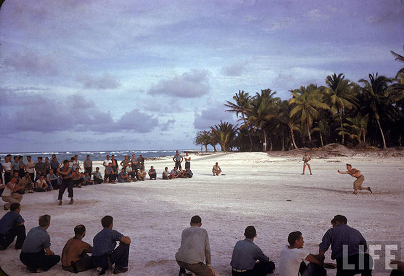 Soldiers-on-Tarawa-5