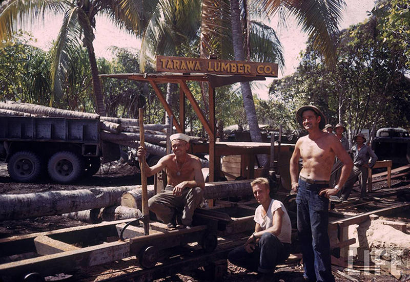Soldiers-on-Tarawa-20
