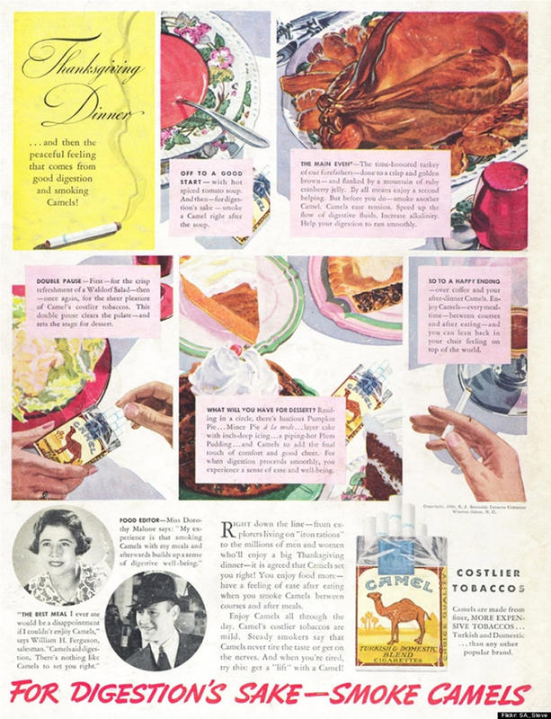 Vintage-Thanksgiving-Ads-10