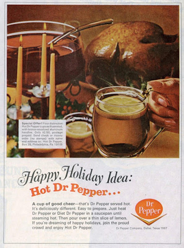 Vintage-Thanksgiving-Ads-4