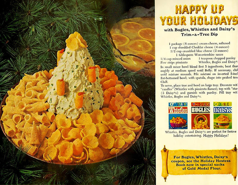 Vintage-Thanksgiving-Ads-11