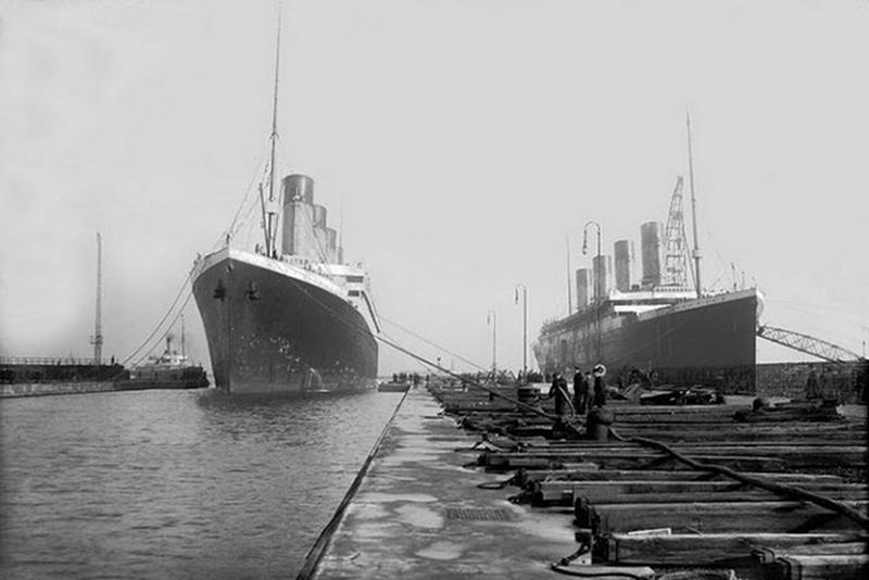 Titanic-Construction-32