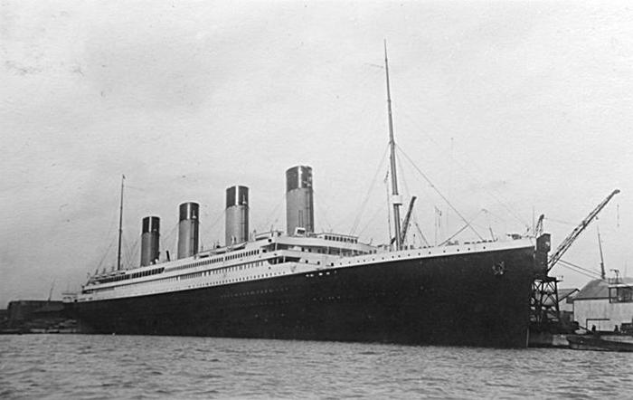 Titanic-Construction-27