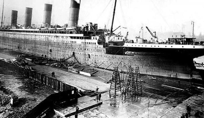 Titanic-Construction-25