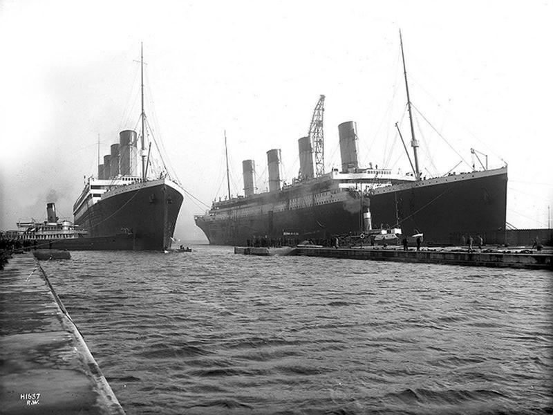 Titanic-Construction-33