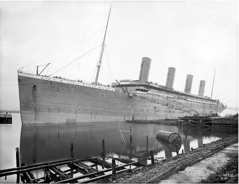 Titanic-Construction-30