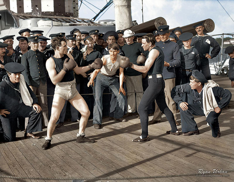colorized-historical-photo-2