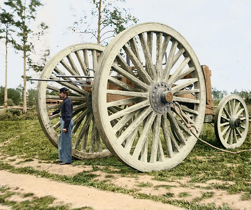 colorized-historical-photo-20