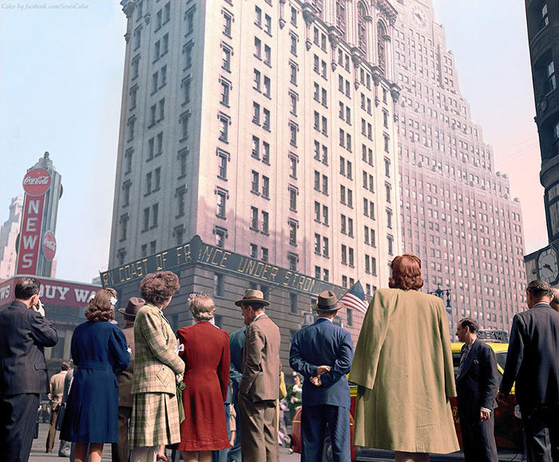 colorized-historical-photo-28