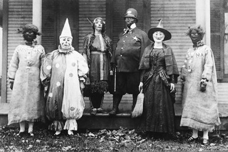 Vintage-Halloween-Photo-23
