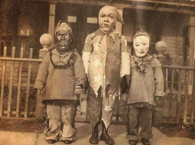 Vintage-Halloween-Photo-14