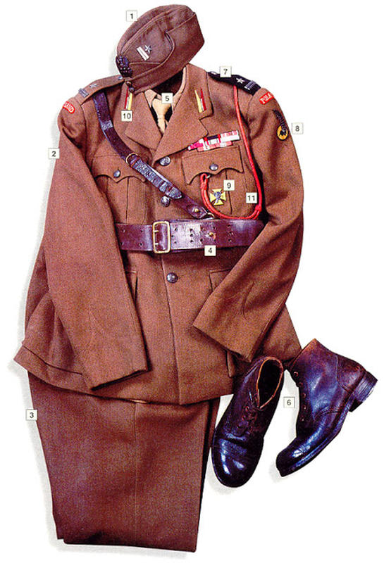 ww2 uniforms 15