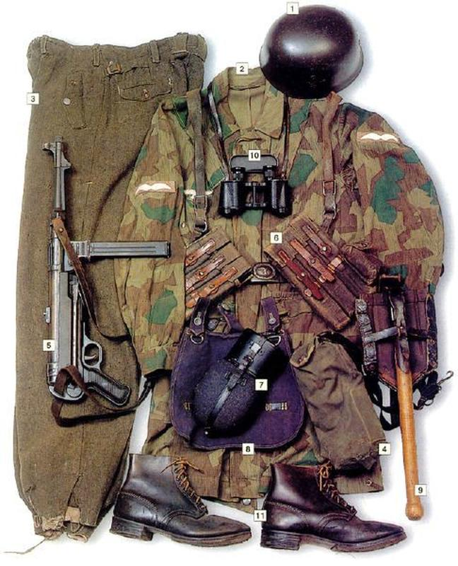 ww2 uniforms 24