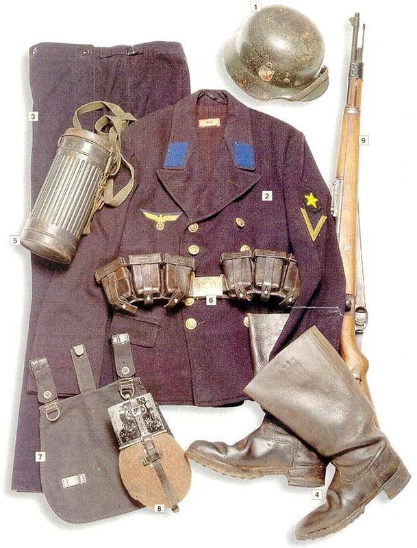ww2 uniforms 27