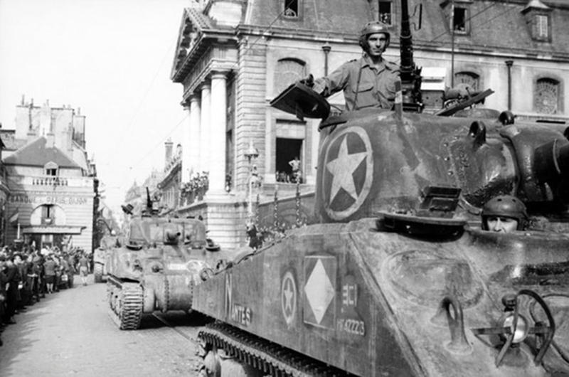 wwII photos sites then and now 15