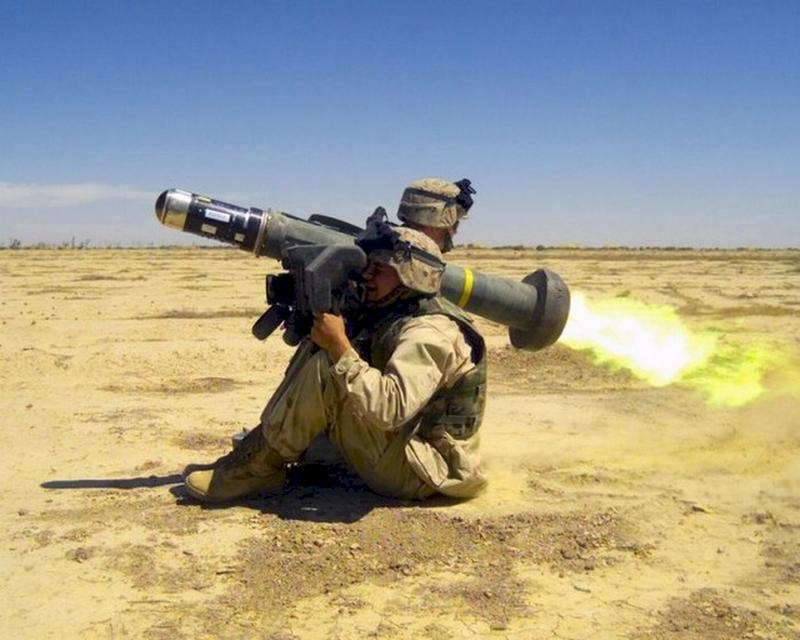 perfectly timed military photos 9