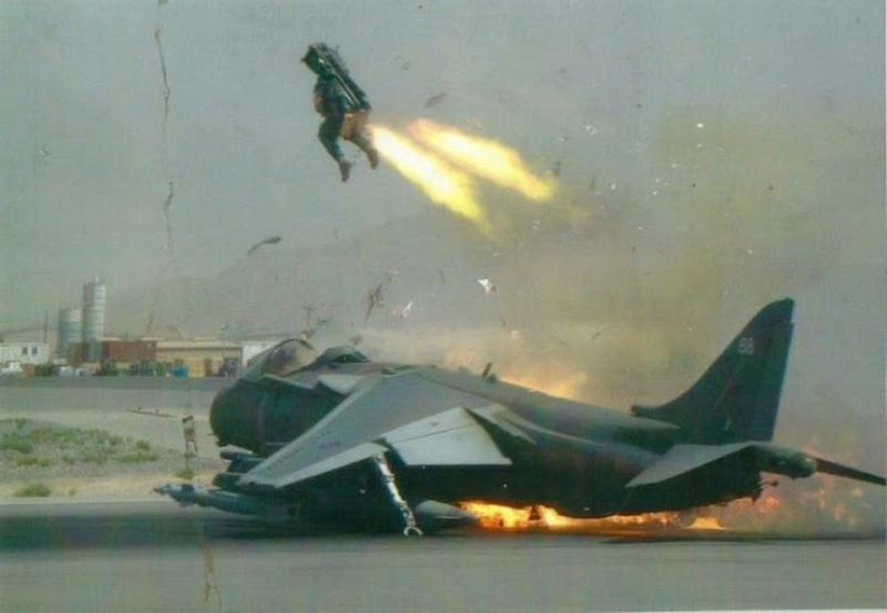 perfectly timed military photos1