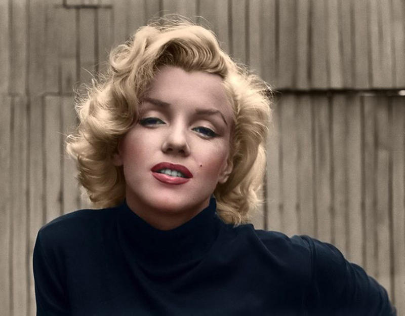 colorized bw photos 13