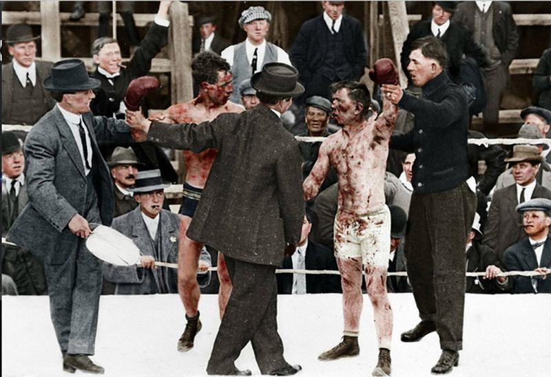 colorized bw photos 39