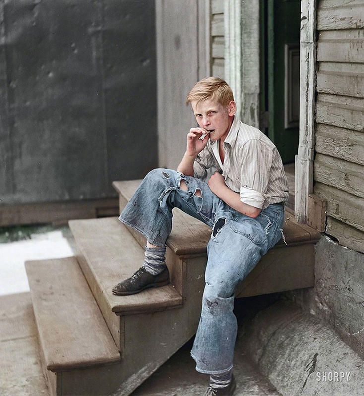 colorized bw photos 46