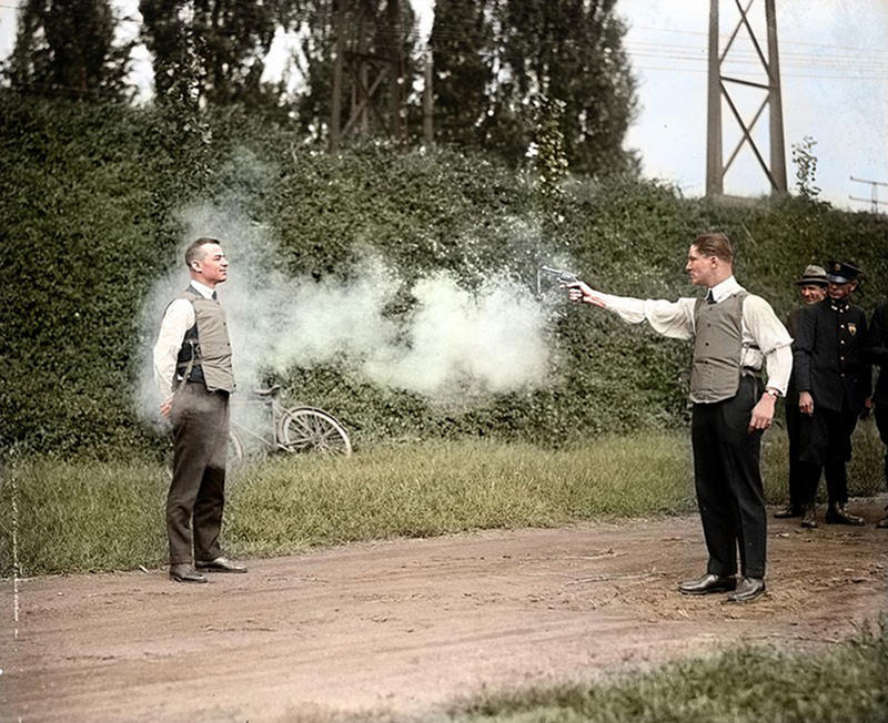 colorized bw photos 27