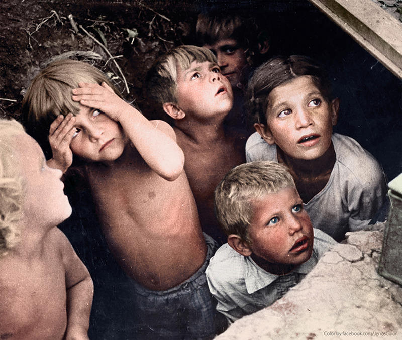 colorized bw photos 56