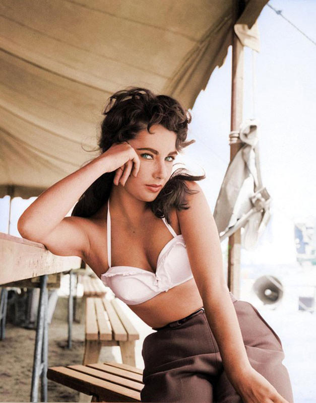colorized bw photos 29