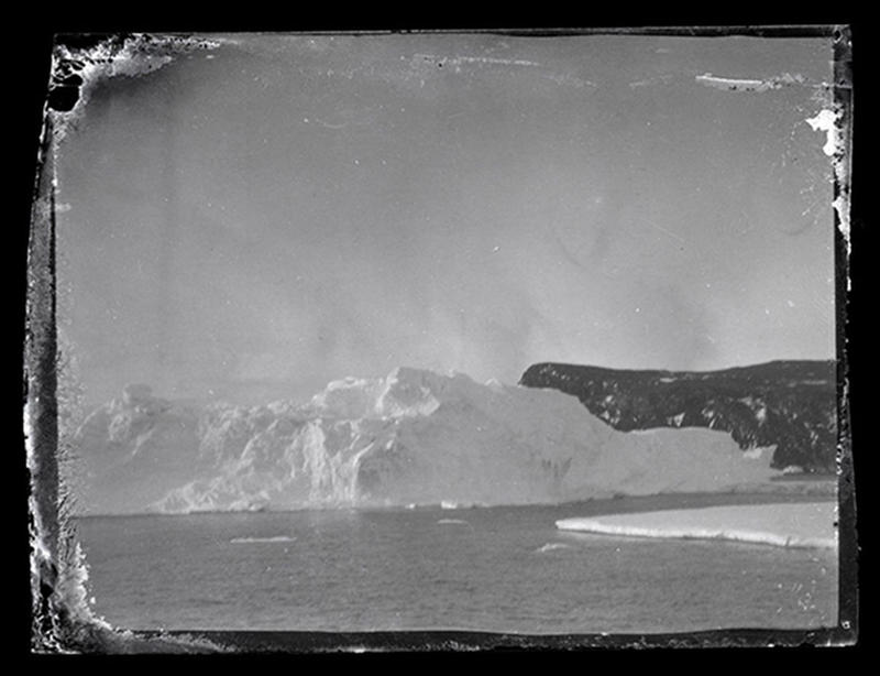 100-year-old negatives 4