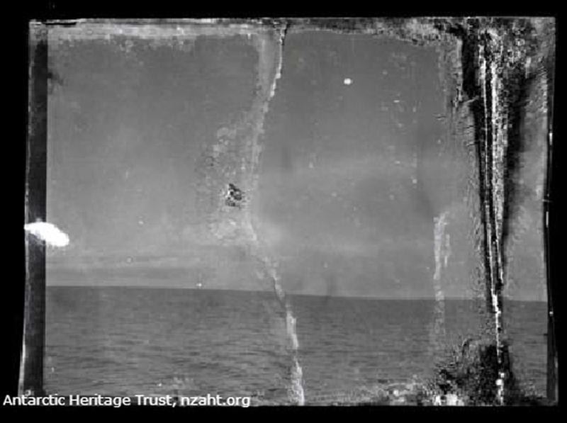 100-year-old-negatives-12