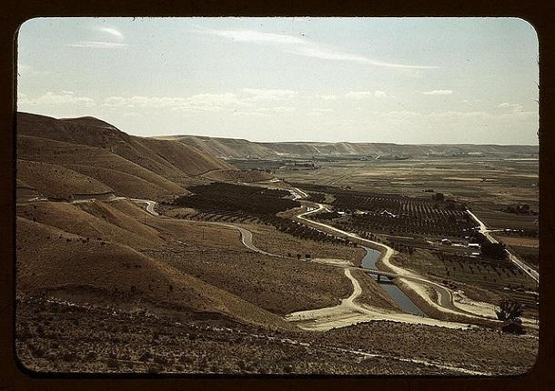 rare color photos - 1940s (25)