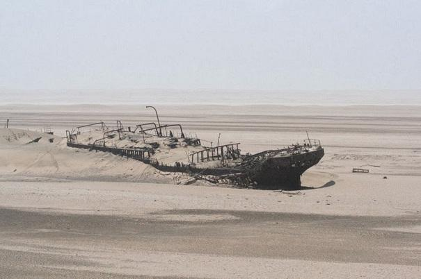 skeleton coast 5