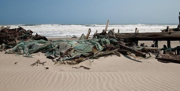 skeleton coast 4
