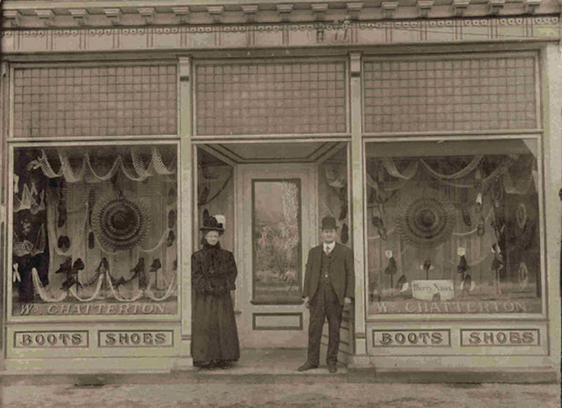 Victorian-Stores-7