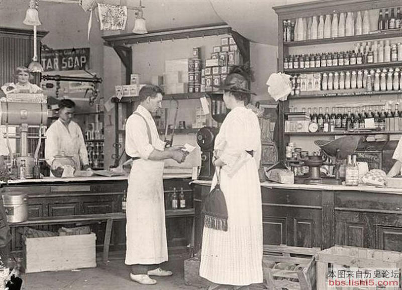 Victorian-Stores-15