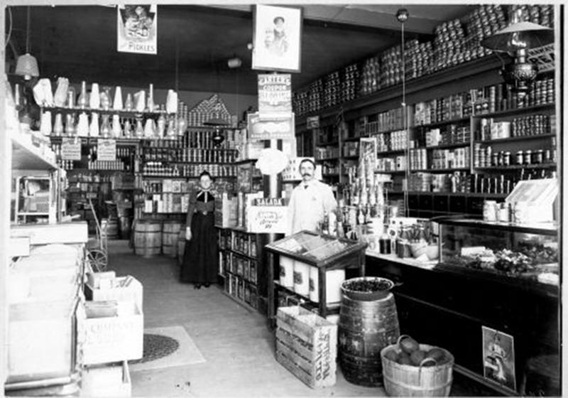 Victorian-Stores-20