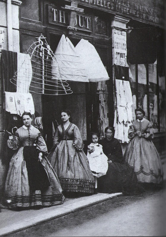 Victorian-Stores-8