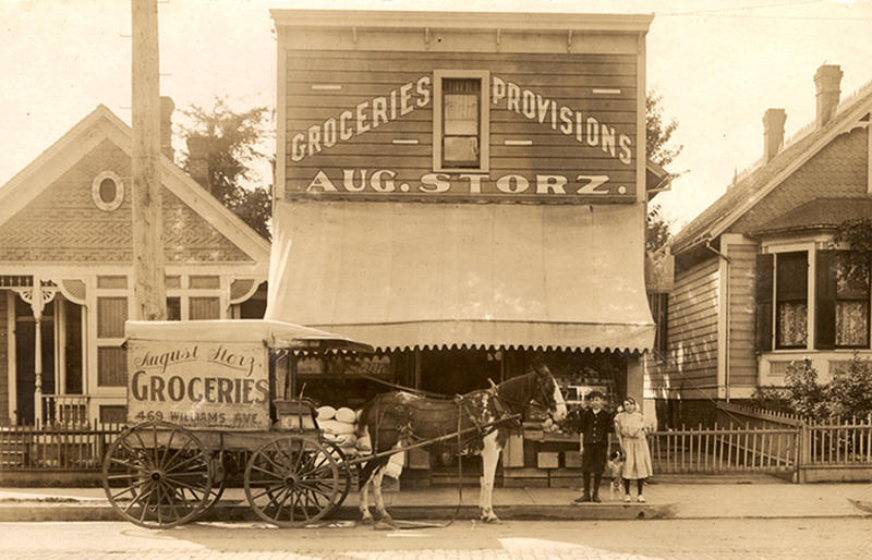 Victorian-Stores-10
