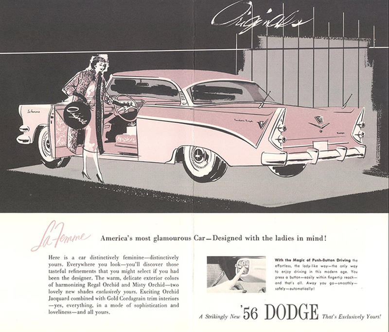 Pink-Ladies-Car-11