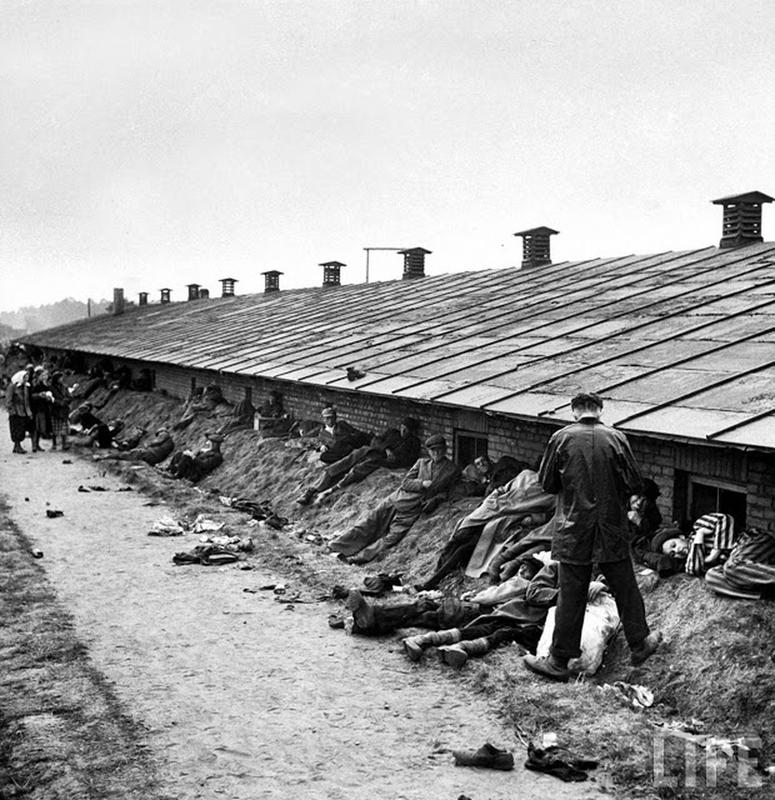 liberation-of-bergen-belsen-concentration-camp-9