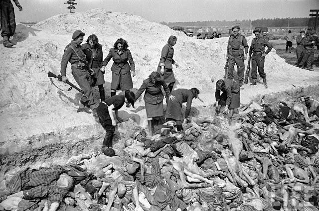 liberation-of-bergen-belsen-concentration-camp-11