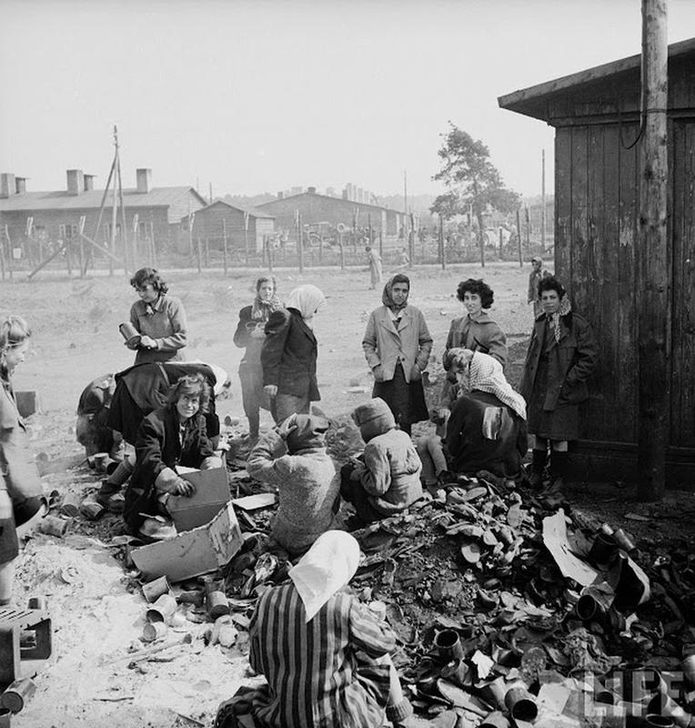 liberation-of-bergen-belsen-concentration-camp-4