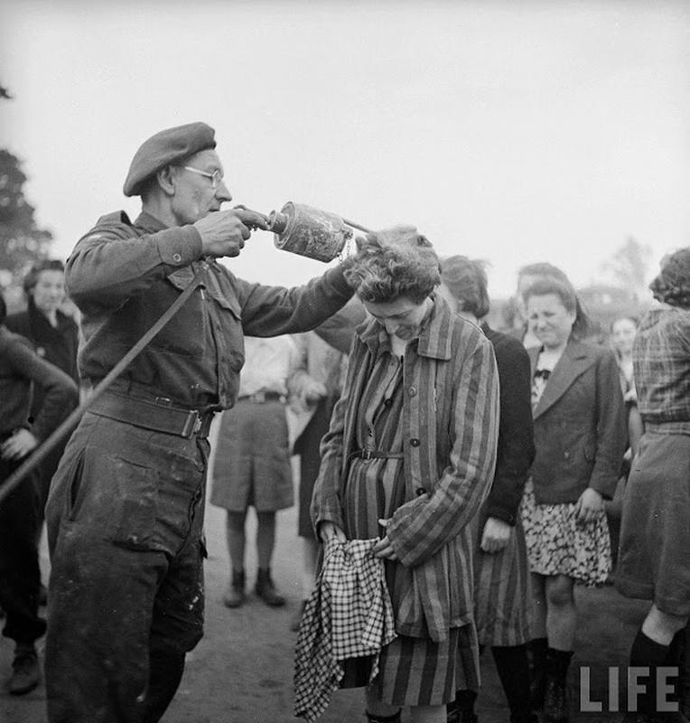 liberation-of-bergen-belsen-concentration-camp-2